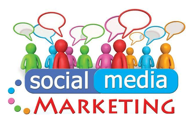 Need Of Social Media Marketing In Today's Time