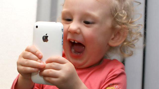 Why Your Apple iPhone Needs Getting an Insurance