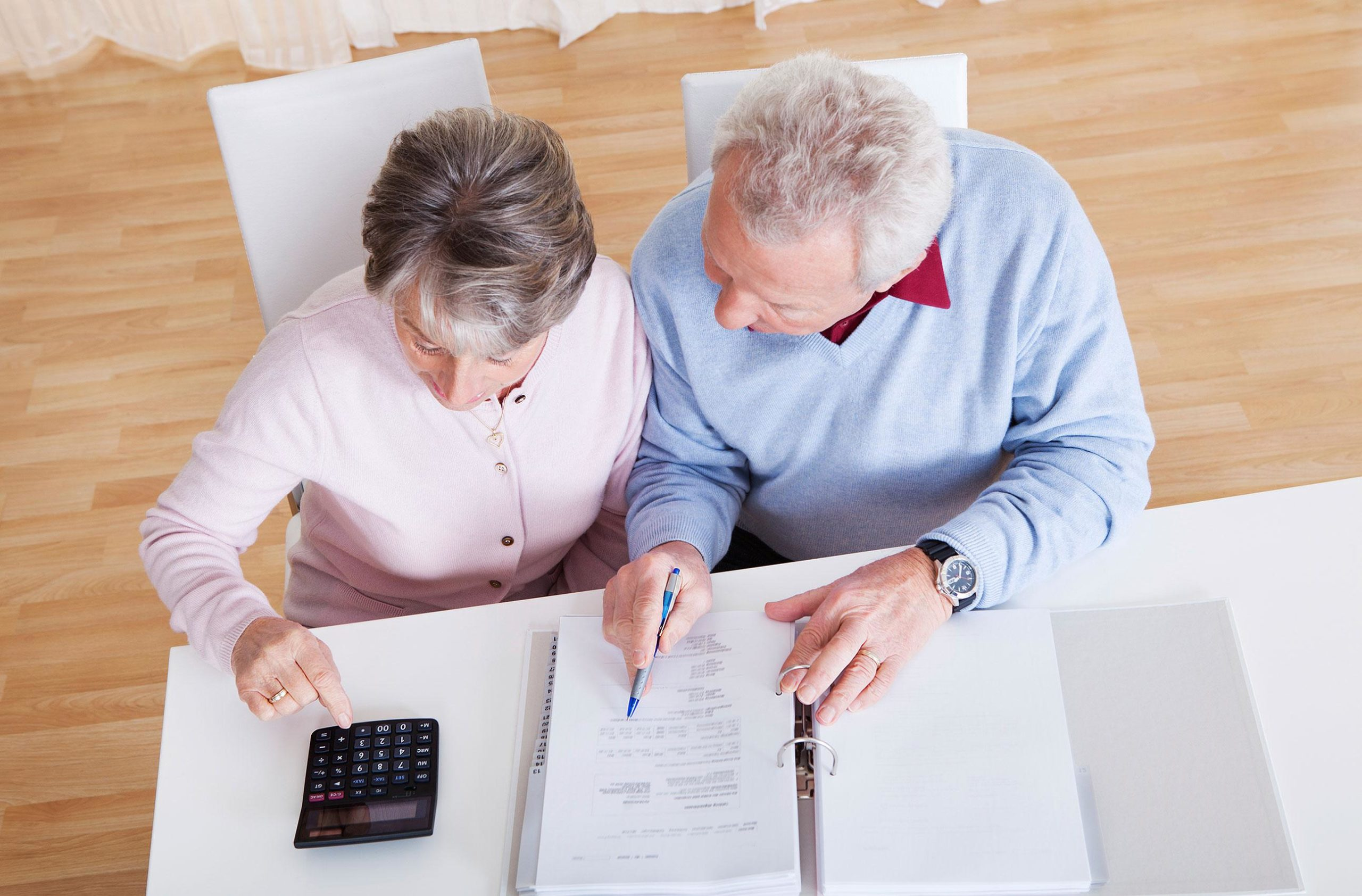 Successful Tips for Retirement Saving