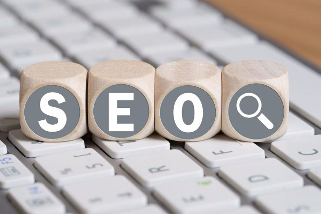 SEO Techniques for Better Leads in 2018