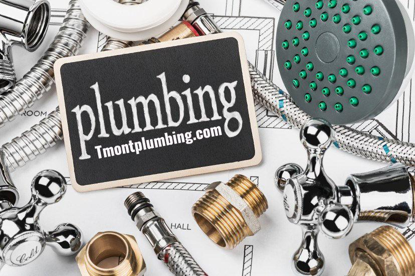Why Do You Need To Hire A Professional Plumber?