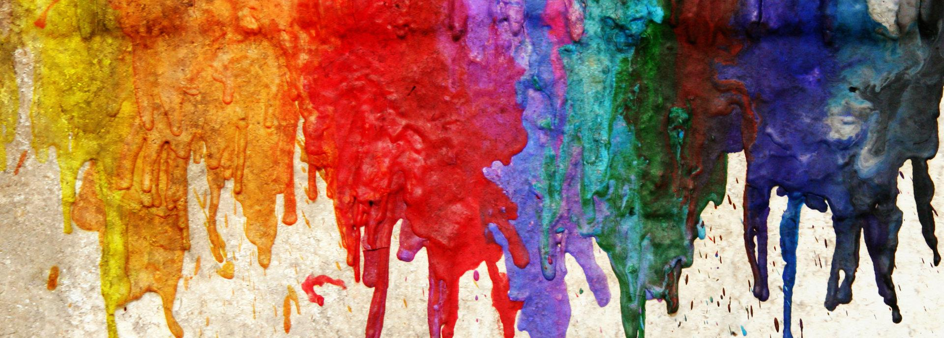 Fibre Reactive Dyes – Definition, Usage and Types