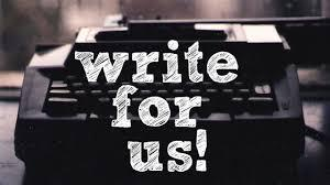 Write Concerning US