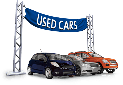 4 Tips Shopping Safely For a Used Car Online