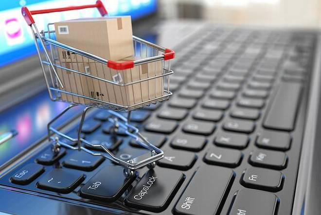 Top 7 Ecommerce Website Tips You Need To Follow This 2018