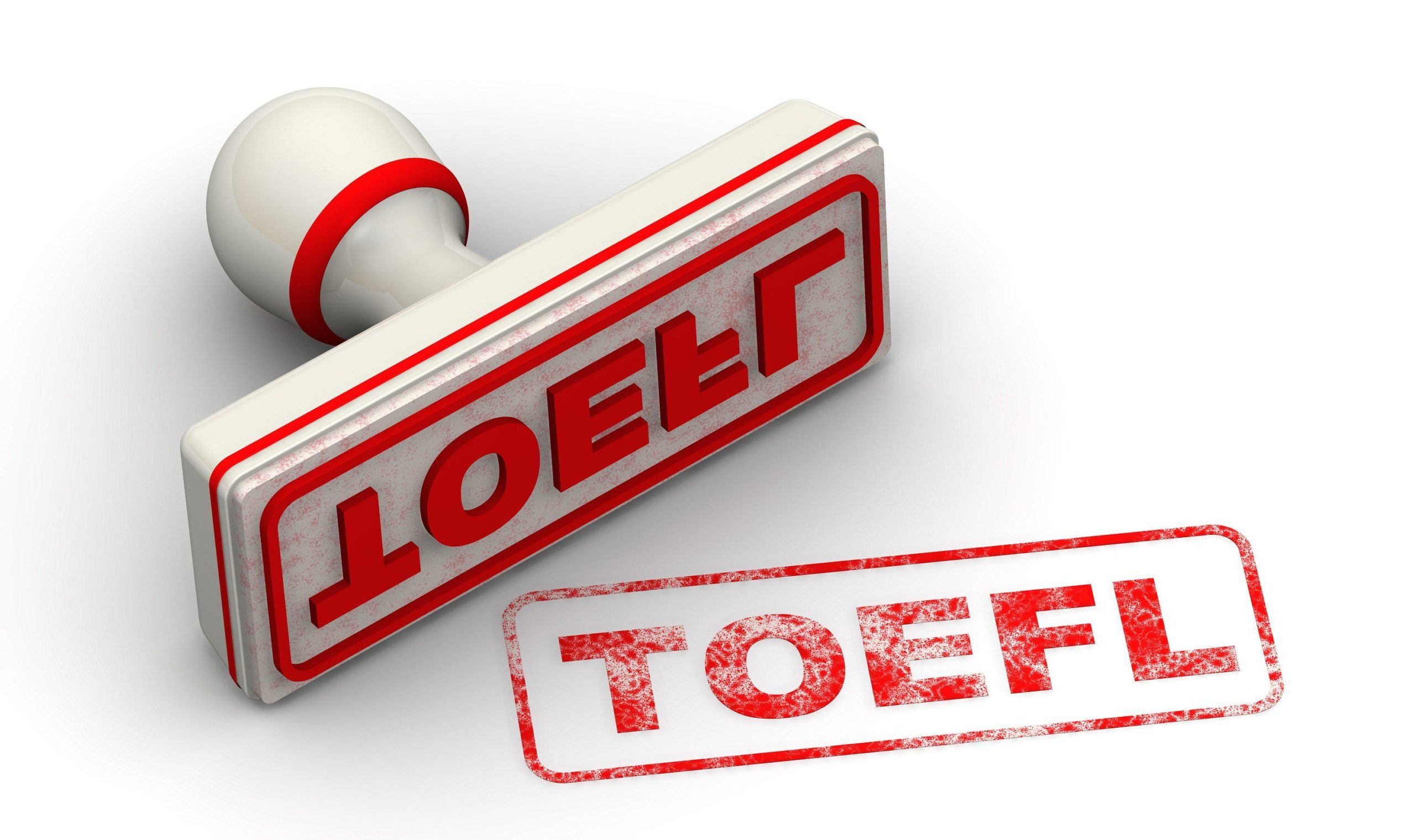 What Do You Understand From TOEFL?