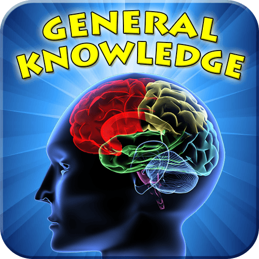 The Best Ways To Keep Up With General Knowledge