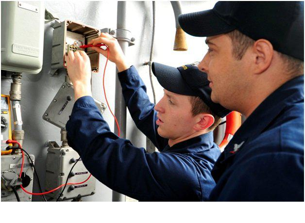Electrical Training Courses – A Great Investment for Your Career