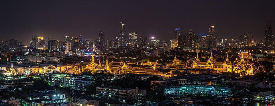 Where to Stay in Bangkok – Cheap Accommodations