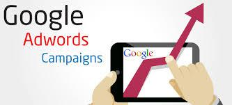 Getting the Best Results from Your AdWords Campaigns