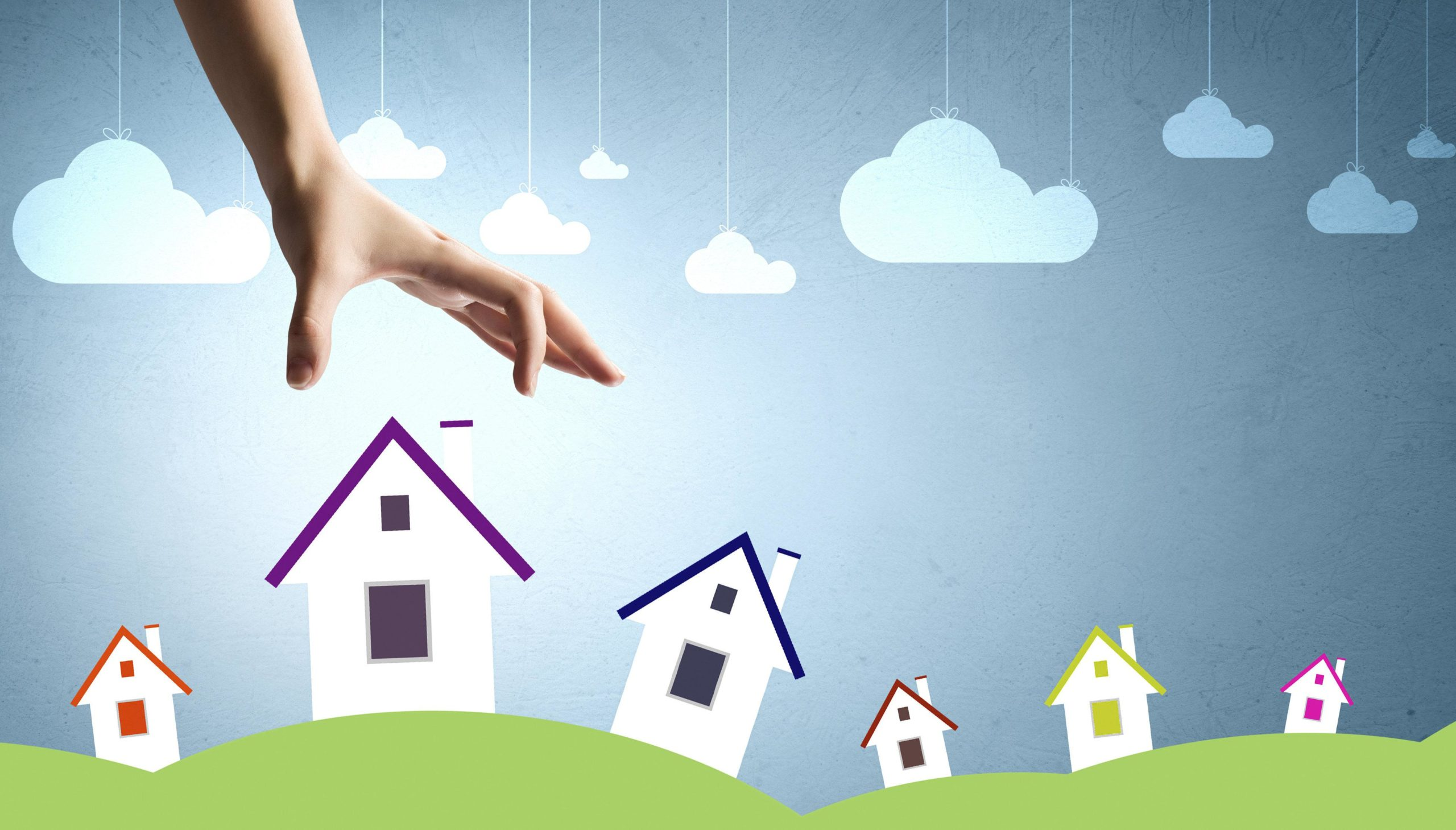 NCR Makes Its Way For 30% Affordable Housing Segments Across The Country