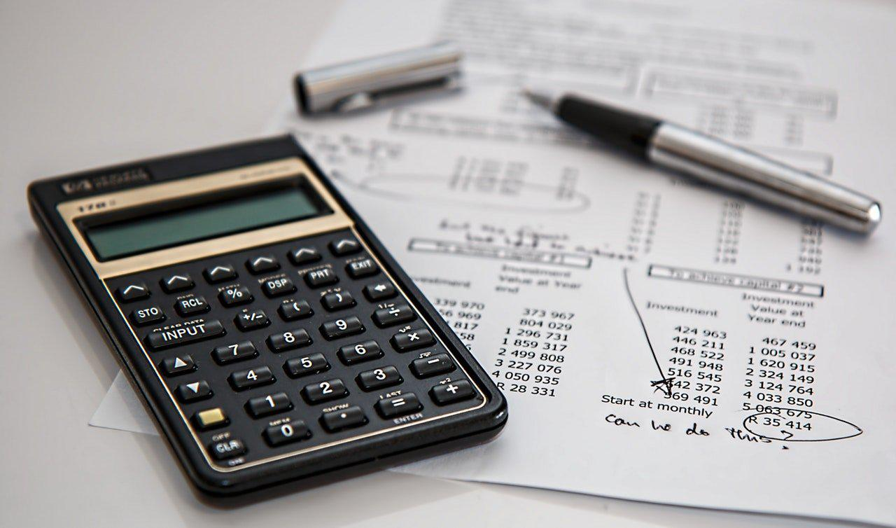 How to Take Control of Small Business Finances?
