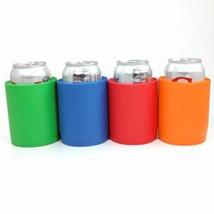 custom can holders