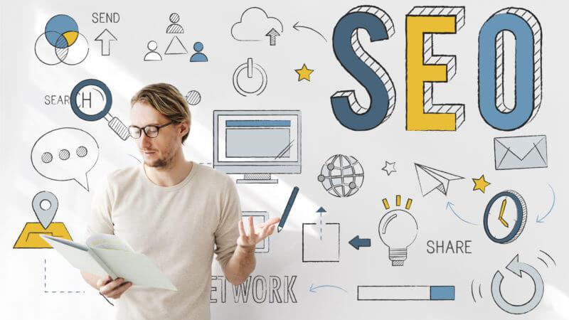 4 Practices to Keep Ahead of SEO Game in 2018