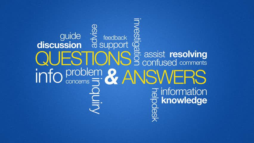 IRAC: HOW TO ANSWER PROBLEM QUESTIONS