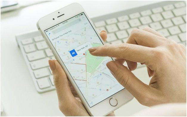How Google Maps Marketing Can Help Boost Local Sales?