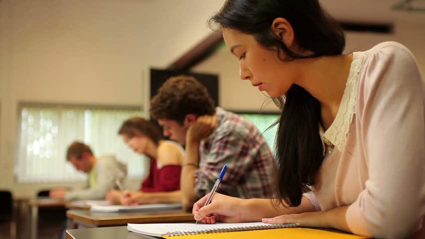 Hacking Midterm Tests: Last Minute Tips to Ace Any of Your Exam
