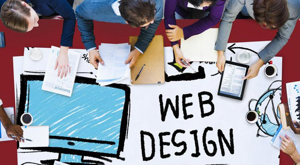 Web Design Tricks for Small Businesses to Ensure High Conversions