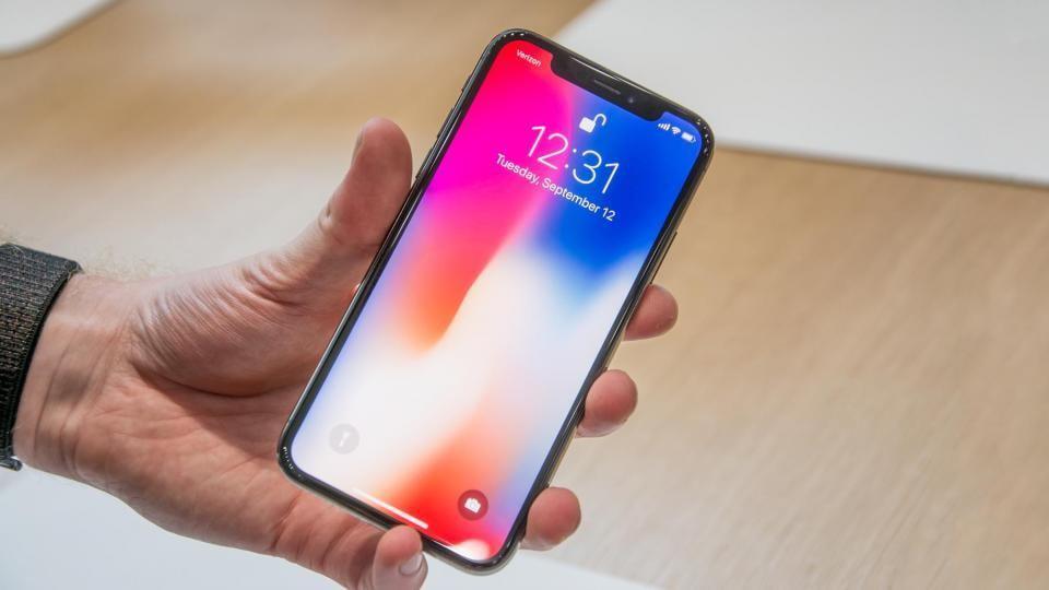iPhone 11 / XI Price & Release Date in USA, India, Dubai | iPhone 11/XI 2018