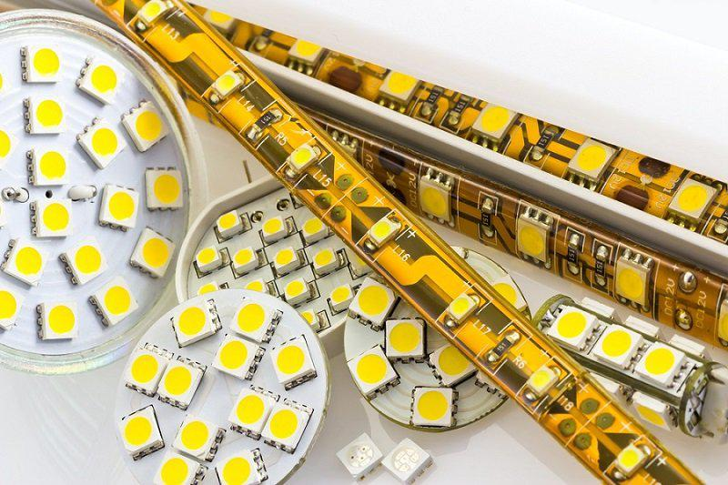 Choose the Best LED Downlights to Make Your Surroundings Bright