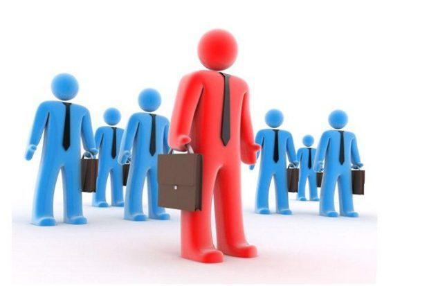 Facts you should know prior to searching for jobs in Qatar