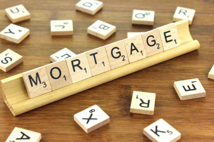 How to Get a Good Deal on Your Next Mortgage