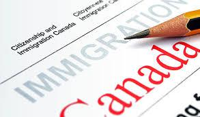 Key Benefits of Hiring a Immigration Lawyer