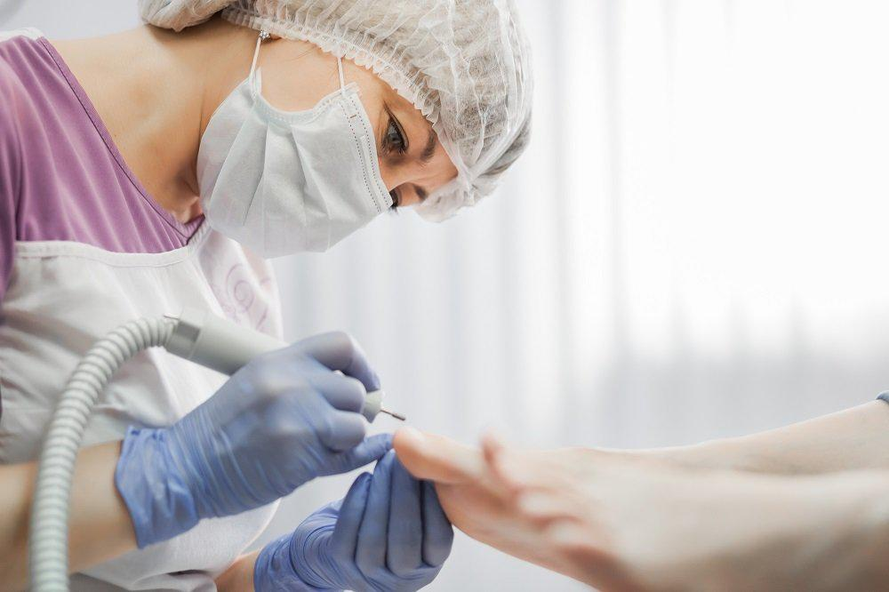 Importance of Podiatry and Foot Care