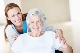 How Technology is Shaping the Senior Care Industry