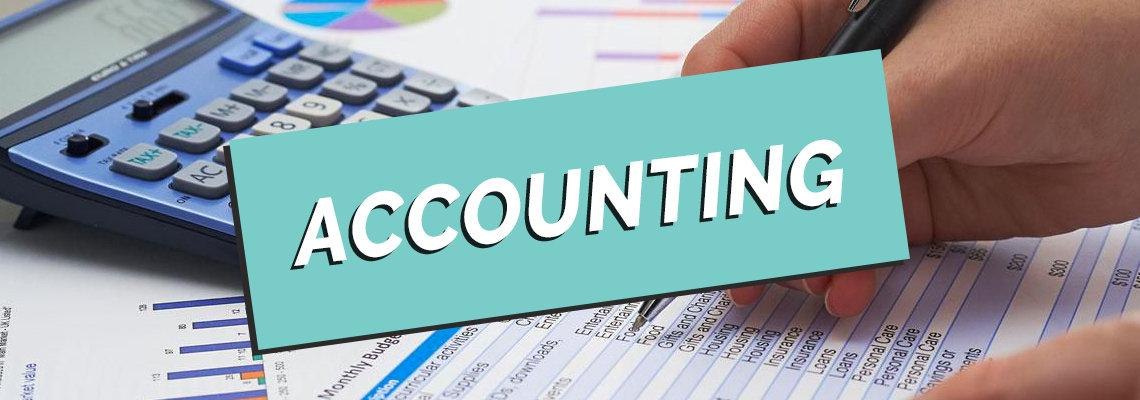 Top Accounting Firms for Small Businesses in the UK