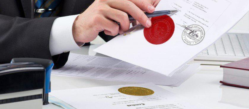 5 Features That Make A Genuine Certificate Attestation Agency