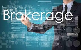 No Brokerage Service: The Key to Stress Free Rental Experience