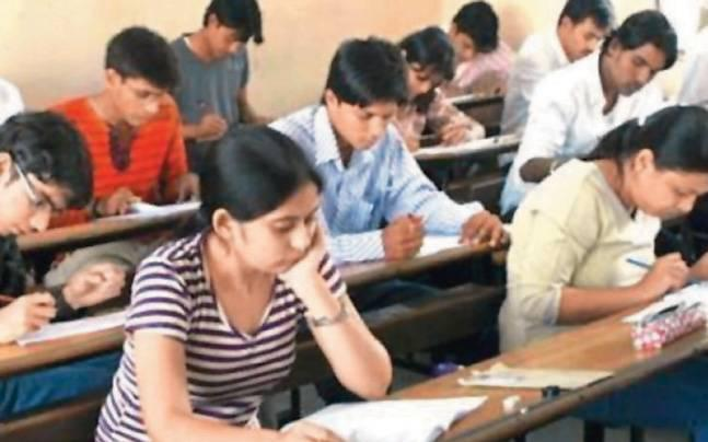 To prepare for physics courses for having good result in NEET Entrance to become a doctor