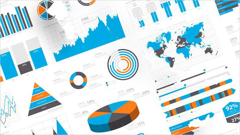 Learn Effective Story Telling Techniques in Data Visualization Training Online