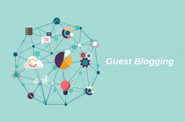 Free Guest Posting Sites List 2020