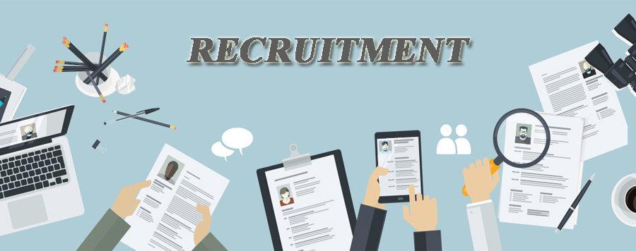 Make Your Recruitment Program Challenging
