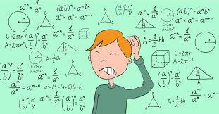 How to Motivate Students for Learning Math in Interesting Way?