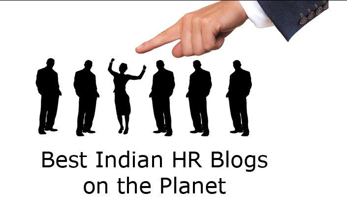 Overview of the Top 10 Popular HR Blogs