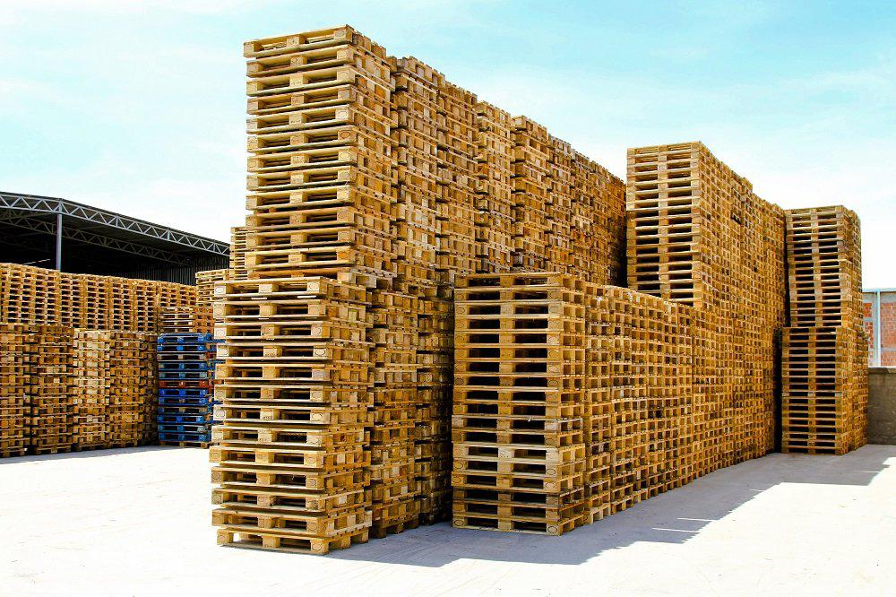 Your Personal Guide to Buying the Best Pallet