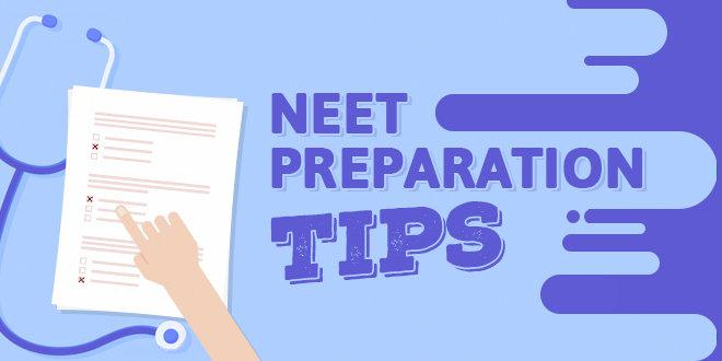 How to get maximum marks in Physics in NEET 2019
