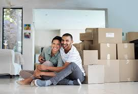 Best Options to Take When Planning a Long Distance Move