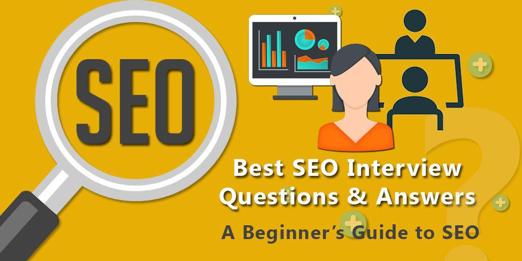 SEO Multiple Choice Questions and Answers