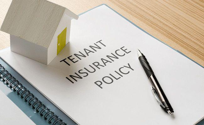 What do you need to know About Tenants' Contents Insurance?