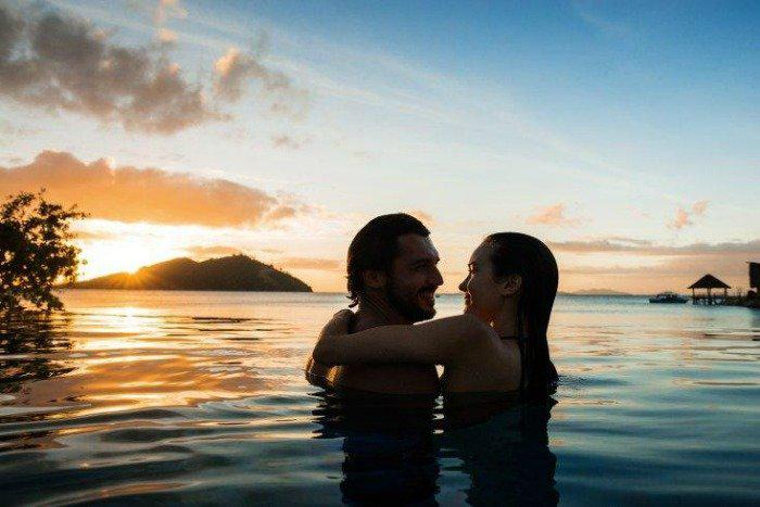 The Best places to Spend Honeymoon with your loved one