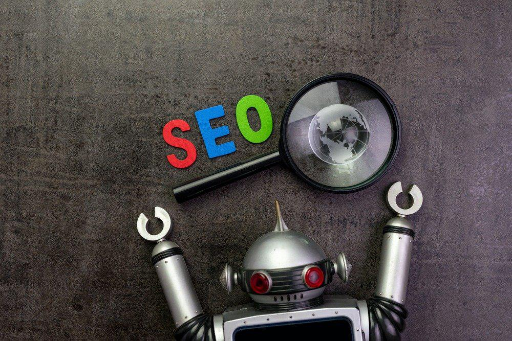 Small Businesses are Utilizing Three SEO Strategies to Beat the Competition