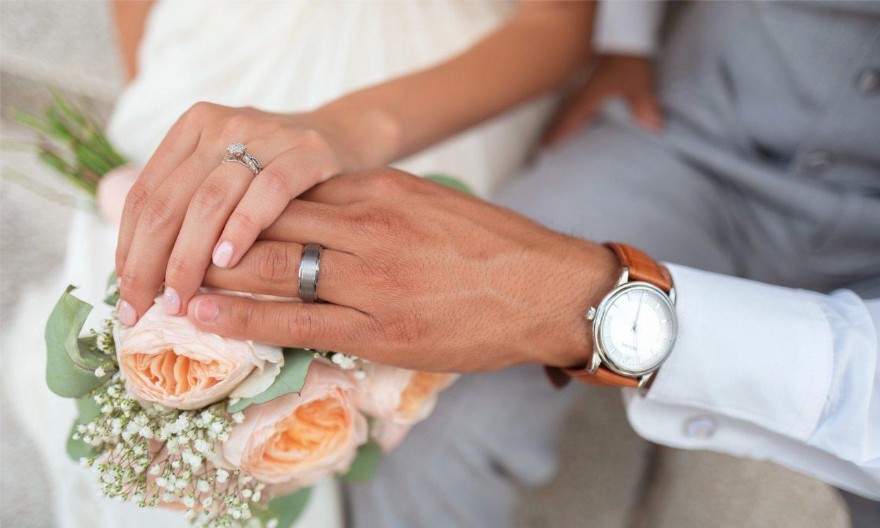 Three Things to Consider Before Buying a Wedding Ring