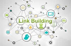 Link Building Strategies to Boost Your Search Ranking