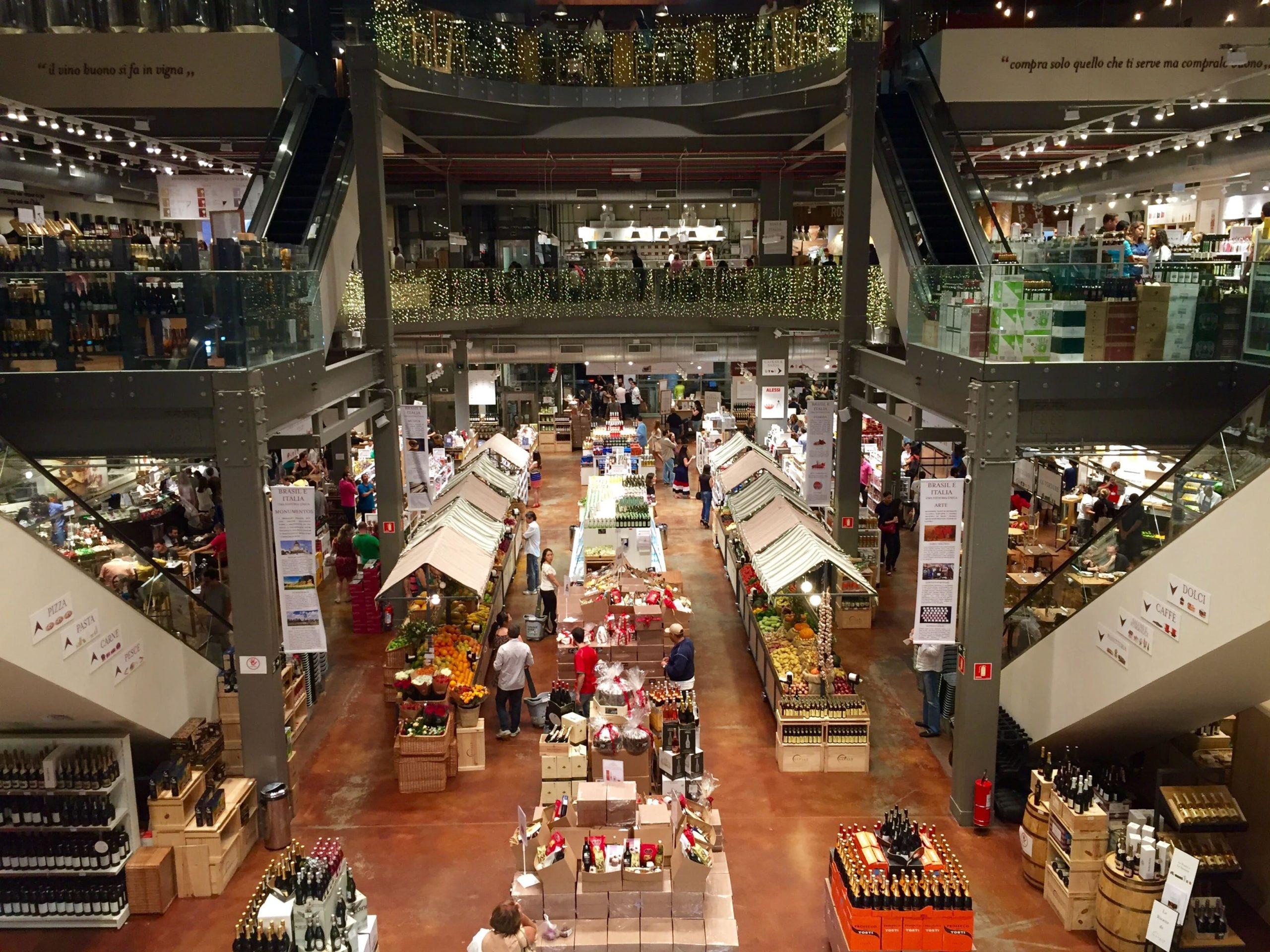 In-Store Marketing Best Practices to Outsell your Competitors