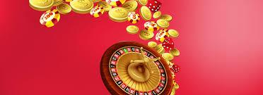 How To Win Money From Casino Bonuses And Free Spins?