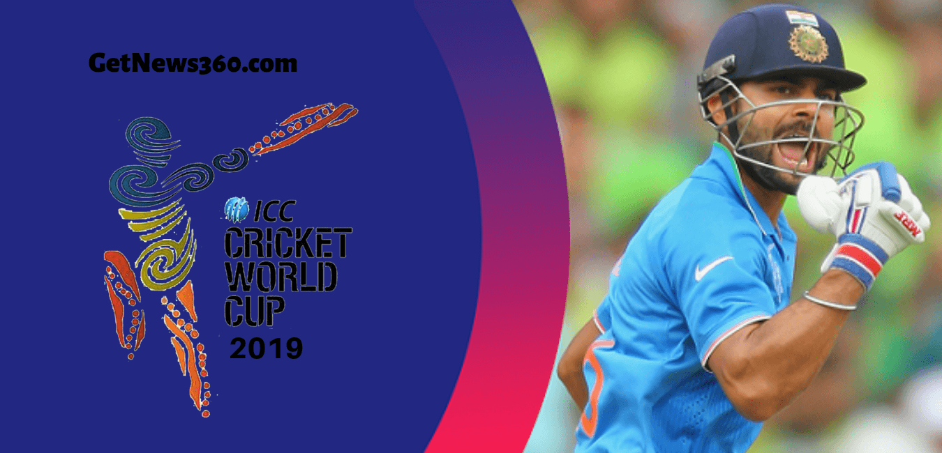 ICC World Cup 2019: An Overview